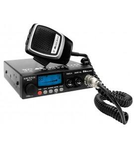 Radio CB Blow Alan-78 Plus Multi
