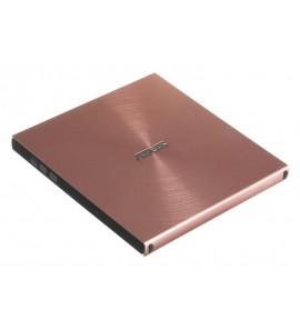 Nagrywarka DVD Asus SDRW-08U5S-U USB 2.0 Zewnętrzny