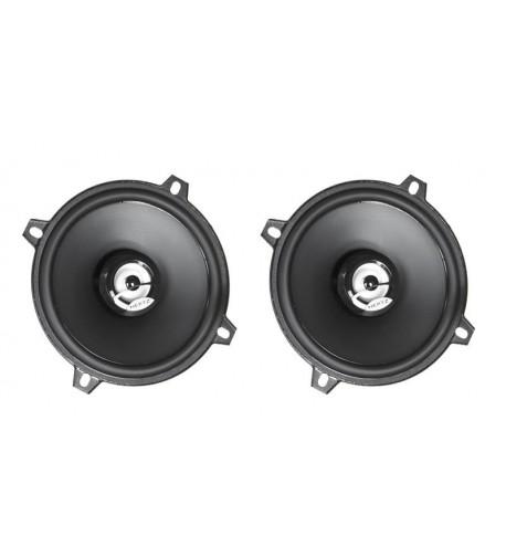 Hertz Głośniki samochodowe DCX 130.3
