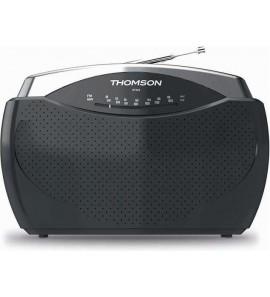 Radio przenośne FM/MW Thomson RT222
