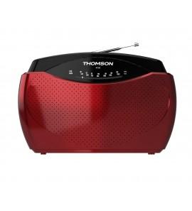 Radio przenośne FM/MW Thomson RT223