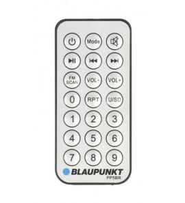 Radioodtwarzacz Blaupunkt PP5BR Brązowy